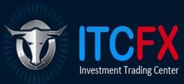 ITCFX отзывы