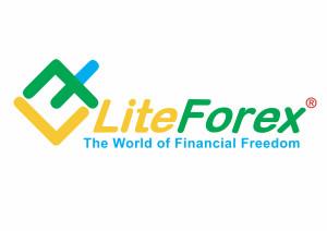 liteforex отзывы