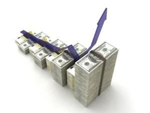 Деньги заработанные на бирже форекс