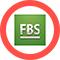 fbs-otzivi