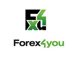 forex4you отзывы