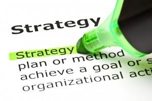 стратегии для новичков