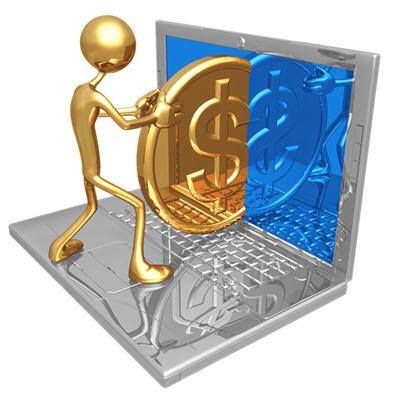 Картинки по запросу Электронные деньги