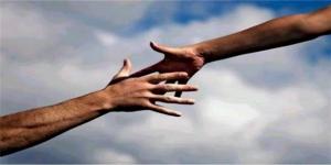 краудфандинг - рука помощи