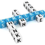 Лучшие стратегии торговли на недельных графиках