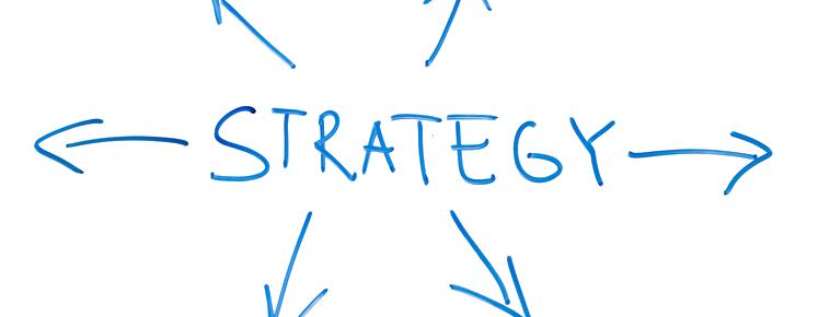 Стратегия форекс 4 индикатора