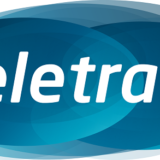 TeleTrade: пан или пропал?