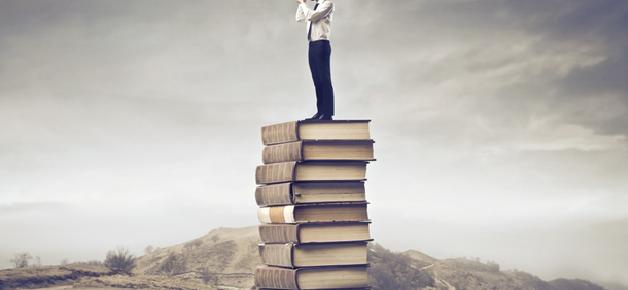заработок на знаниях